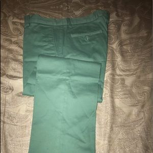 Polo Ralph Lauren chino size 33/30 slim fit BNWT